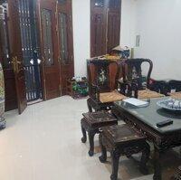Bán nhà liền kề đường Lê Văn Lương Nhà đẹp, lô góc, đường Oto tránh Giá rẻ LH: 0975965639