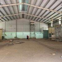 Cho thuê kho chứa hàng ba mặt tiền đường Bắc Sơn - Long Thành, TP Biên Hòa, tỉnh Đồng Nai LH: 0945825408