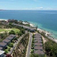 Bán căn hộ Ocean Vista 85m2 full nội thất cao cấp xách vali vào ở ngay sổ hồng riêng block F LH: 0909293983