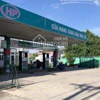 Bán cây xăng MT Huỳnh Tấn Phát - Nhà Bè - Quận 7 DT: 50x90m - 4500m2 - 64 tỷ TL LH: 0966627886