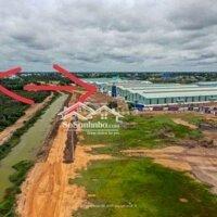 Đất kho, xưởng giá rẻ cho nhà đầu tư LH: 0937364568