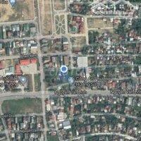 Đất KQH Hương Sơ cạnh phòng cháy chữa cháy giá tốt LH: 0326816467