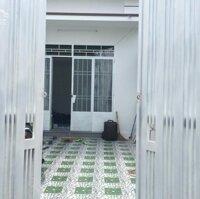 Cho thuê nhà hẻm Nguyễn Biểu, p Vĩnh Hải, tp Nha Trang LH: 0906704785