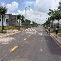 Đất nền dự án tại Dĩnh Trì Bắc Giang chỉ 1 tỷlô LH: 0969053932