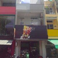 vị trí buôn bán mtiền 1L Nơ Trang Long _ 35tr, LH: 0931173562