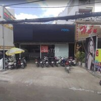 vị trí buôn bán mtiền C4 Nơ Trang Long _ 60tr, LH: 0934032401