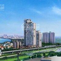 Tại sao đầu tư 2 căn shophouse tại Gateway Thảo Điền quận 2 LH: 0792966008