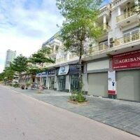 Mở bán độc quyền 43 lô shophouse mặt QL37 và TL 298, dự án TNR Star Bích Động - LH 0584793333