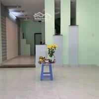 Nhà cho thuê nguyên căn Qui Nhơn LH: 0901884141
