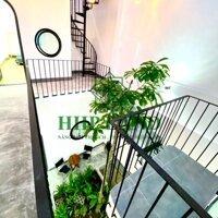 Cho THUÊ căn nhà mới xây 100, thiết kế siêu xinh LH: 0347979451