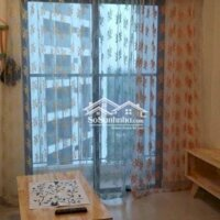 Cho thuê căn hộ SKY1 1N1WC 50m2 LH: 0379922494