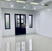 Cho thuê nhà ở oto vào thoải mái tại Trung Hành LH: 0988807314