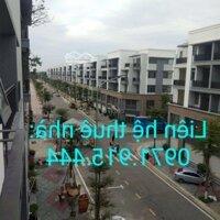 Cho thuê nhà tại Phúc Yên Vĩnh Phúc LH: 0971915444