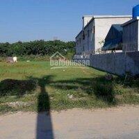 Cần bán lô đất cực đẹp, thích hợp kinh doanh tại Tiền Hải, Thái Bình LH: 0978008291