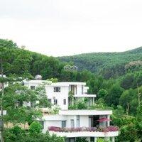 Đầu tư sinh lời tại biệt thự đẳng cấp 5 sao Ivory Villas & Resort tại Hòa Bình LH: 0973573255