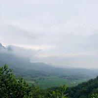 Bán 41ha đất rừng sản xuất có ao và cây ăn quả - Ngay trục chính Lương Sơn - Hòa Bình Chỉ 19 tỷ LH: 0983572889