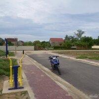 TP Vinh cần bán miếng đất đẹp giá đầu tư chỉ 707 triệu104m2 gần bến xe mới tp Vinh - 0978819777