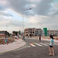 Siêu hot đất Thuận An, giá F0 chủ đầu tư Vị trí tuyệt đẹp tiện lợi gần trung tâm TP LH: 0981818623