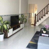 Nhà BÁn Nguyễn Thị TÚ, Khu Dân Cư ViP Bình Tân LH: 0907589605