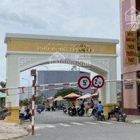 Sức hút khủng khiếp từ nhà đầu tư, Phú Hồng Thịnh VIII mở bán giai đoạn 3 của dự án LH: 0976200112