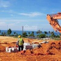 Dự án Điểm Phan Thiết -Summer land đã xây xong hạ tầng - có sổ từng lô LH: 0933710639
