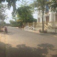 Lô đất BT khu 816 Ng Duy Trinh Phú Hữu Q9 818m2 LH: 0933340004