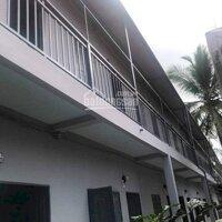 Cho thuê phòng trọ ngõ Chùa Ông Cửa Lấp, 25m2, nhà kiên cố, 2 tầng, khu đất cao LH: 0348091991