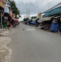 Cần tiền bán gấp 100m2 đất ở SHR, TP Thuận An giá 1tỷ3 không có lô thứ 2 LH: 0976200112