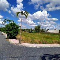 Đất nền liền kề khu tái định cư Tân Hương LH: 0373666912