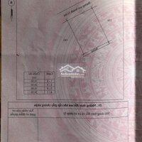 Đất khu quy hoạch Đông Thái xã Phong Mỹ LH: 0345432986