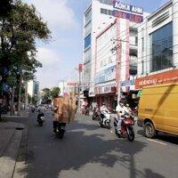 Bán nhà MTKD Vườn Lài, Q Tân Phú Ngay Phan Đình Phùng DT 5x30m CN 150m2 cấp 4 gía 15 tỷ TL LH: 0934352442