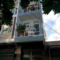 Bán nha 2 mơ phường Đống Đa -Quy Nhơn LH: 0988195019