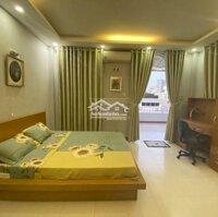 Cho thuê căn hộ trung tâm phố Tây cách biển 100m LH: 0914196496