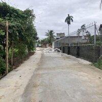 Bán đất thổ cư giá rẻ tại Cẩm Văn, Quốc Tuấn, An LH: 0974644152