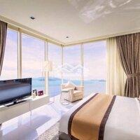 Chủ gửi bán căn hộ the APUS giá 1,05tỷ DT 47m2 LH: 0907662658