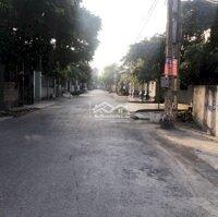 Bán lô đất ngay gần chợ Phạm Hải, Đông Lãm, ĐaPhúc LH: 0368910820