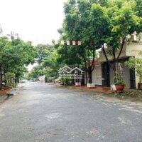 Đất Trại Lẻ Giáp HH-Mall Lê Chân, HP, giá đầu tư LH: 0375871815