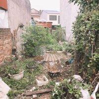 Bán lô đất 86m2, gần Đa Phúc Central Park LH: 0868354696
