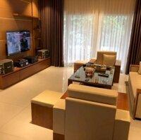 Cần bán gấp căn biệt thự 350 m2 vườn Tùng - Ecopark, full nội thất vào ở luôn được LH: 0812717696