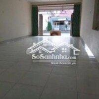 Nhà Mặt tiền VƯỜN LÀI, quận Tân Phú, ngang 5,8m LH: 0907408544