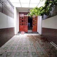 Nhà 3 TẤM MẶT TIỀN Đường Vườn Lài, TPhú LH: 0842336112