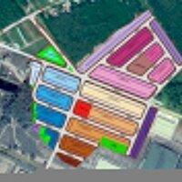 KDC Tuấn Điền Phát 1, Đường chính 90m2, Giá 1 tỷ 1, Cam kết rẻ hơn tt 200 triệu, Lh 0886 048 048