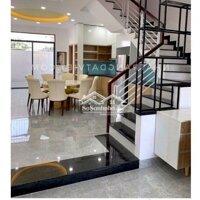 Nhà 3 tầng mua vào ở ngay KĐT Lê Hồng Phong I LH: 0905405486