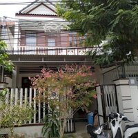 Nhà 3 phòng ngủ Nguyễn Văn Cừ full nội thất Tân An LH: 0772566595