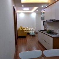 Căn hộ dịch vụ Văn Cao Quận Hải An 50m² 2 PN LH: 0347693215