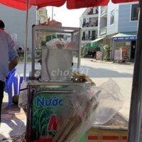 ban lô đất xi măng, chợ hoa quả, Sở Dầu, Hồng Bàng LH: 0962444593