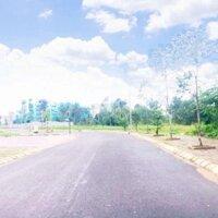 Nền Biệt Thự 1875m2 KDC Nam Long Cái Răng Cần Thơ LH: 0907999698