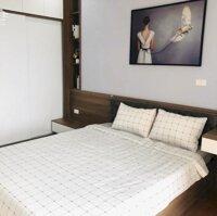Bán cắt lỗ căn hộ trên Vinhomes LH: 0962374336