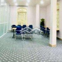 Cho thuê Văn phòng tầng 2 và 3 90m2, Cầu Giấy LH: 0898215596