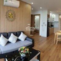 Cho thuê căn hộ Mường Thanh Sơn Trà 2 phòng ngủ Giá chỉ: 9 triệu tháng 0839254999